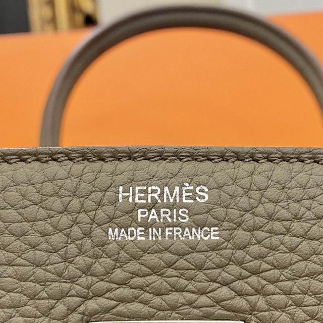 Hermès Birkin 35 - Condizioni Eccellenti