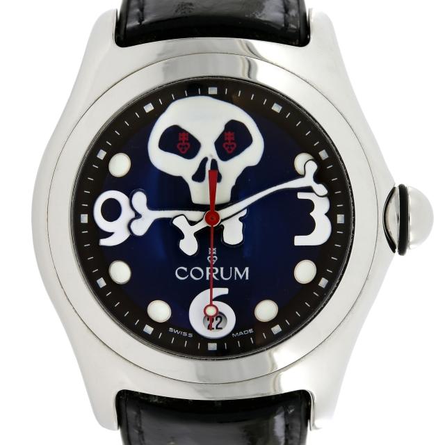 Corum Jolly Roger Ref. 8214020