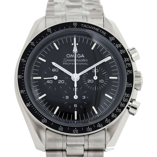 Omega Speedmaster Moonwatch...